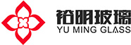Qingdao Yuming Glass Co.,ltd